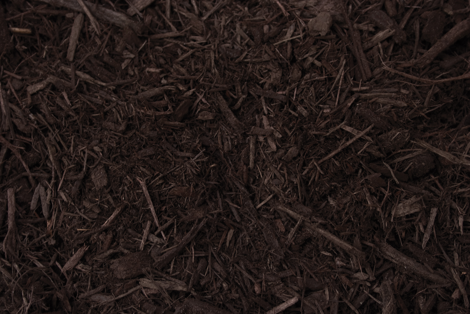 Black Bark Mulch Mulch Playground Chips Blow In Install Mn Sylva
