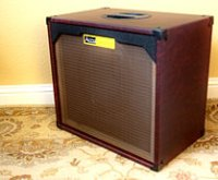 AccuGroove, bass cabs, FRFR cabs, bass cabinets, guitar cabs