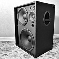 AccuGroove, bass cabs, FRFR cabs, bass cabinets, guitar ...