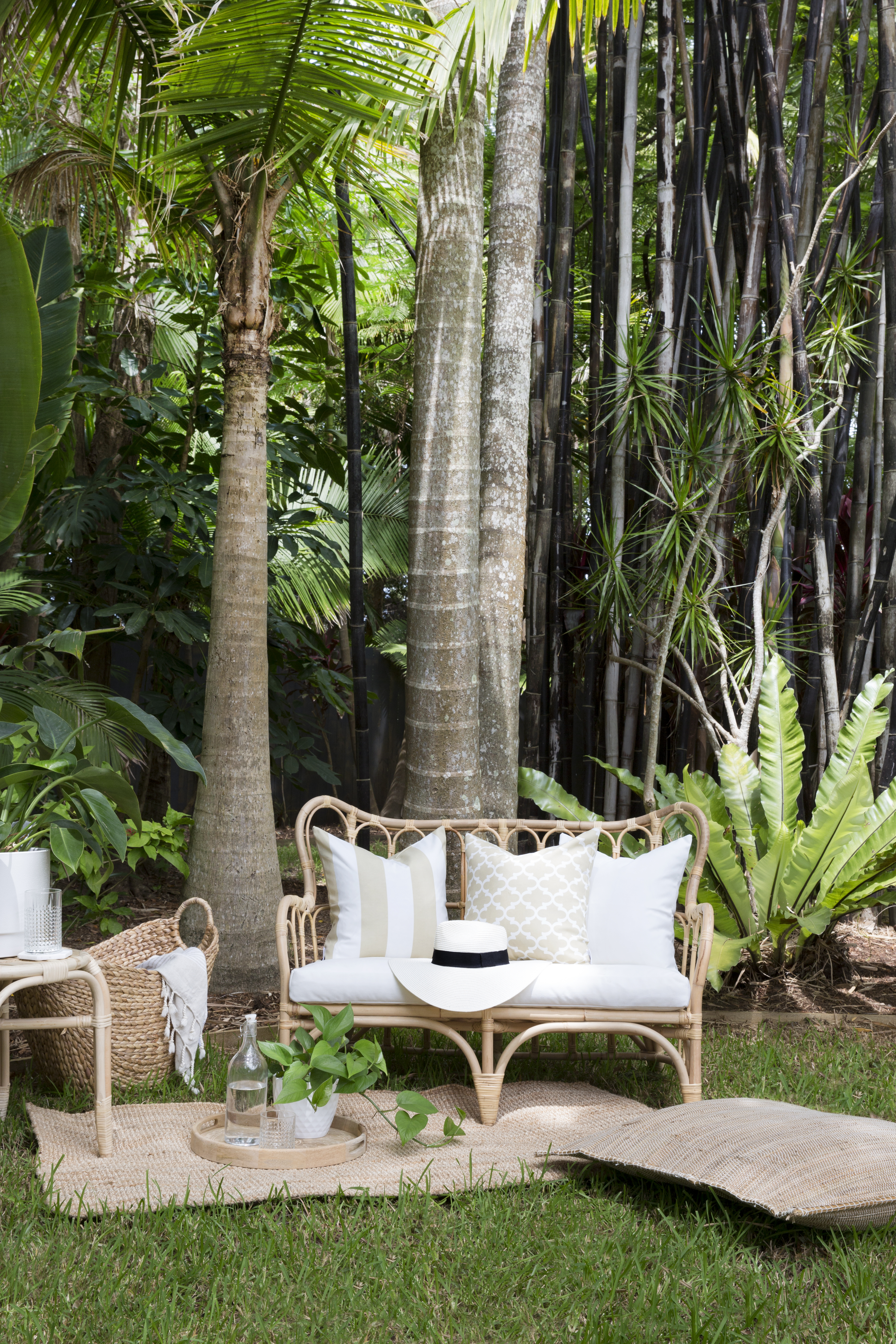 Onland Outdoor Furniture Great Outdoor Cushions Australia