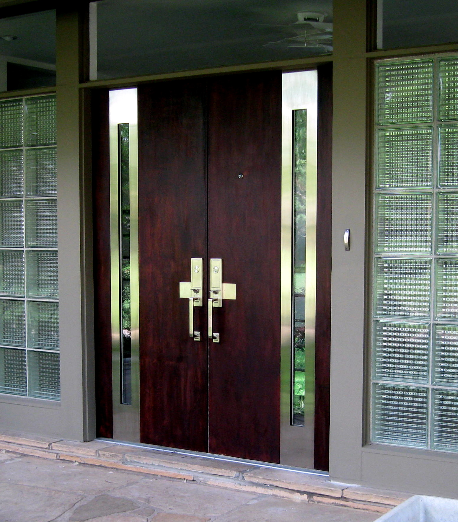 Storm Doors Edmonton Hurricane Doors Company Impact Door Cost Assured Contracting