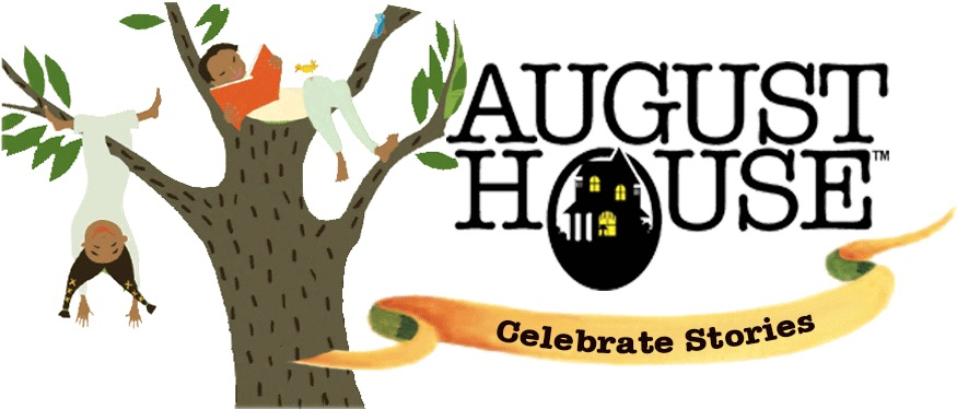 Why Are Folktales Important? August House Publishers Atlanta