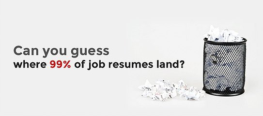 Should I Use a Free Resume Building Software To Create My Resume Or - free resume builder software