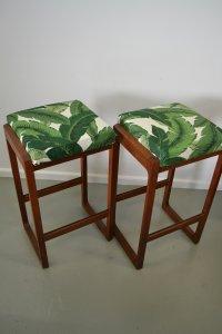 Parker furniture | Brookvale | Tangerineandteal | Tropical ...