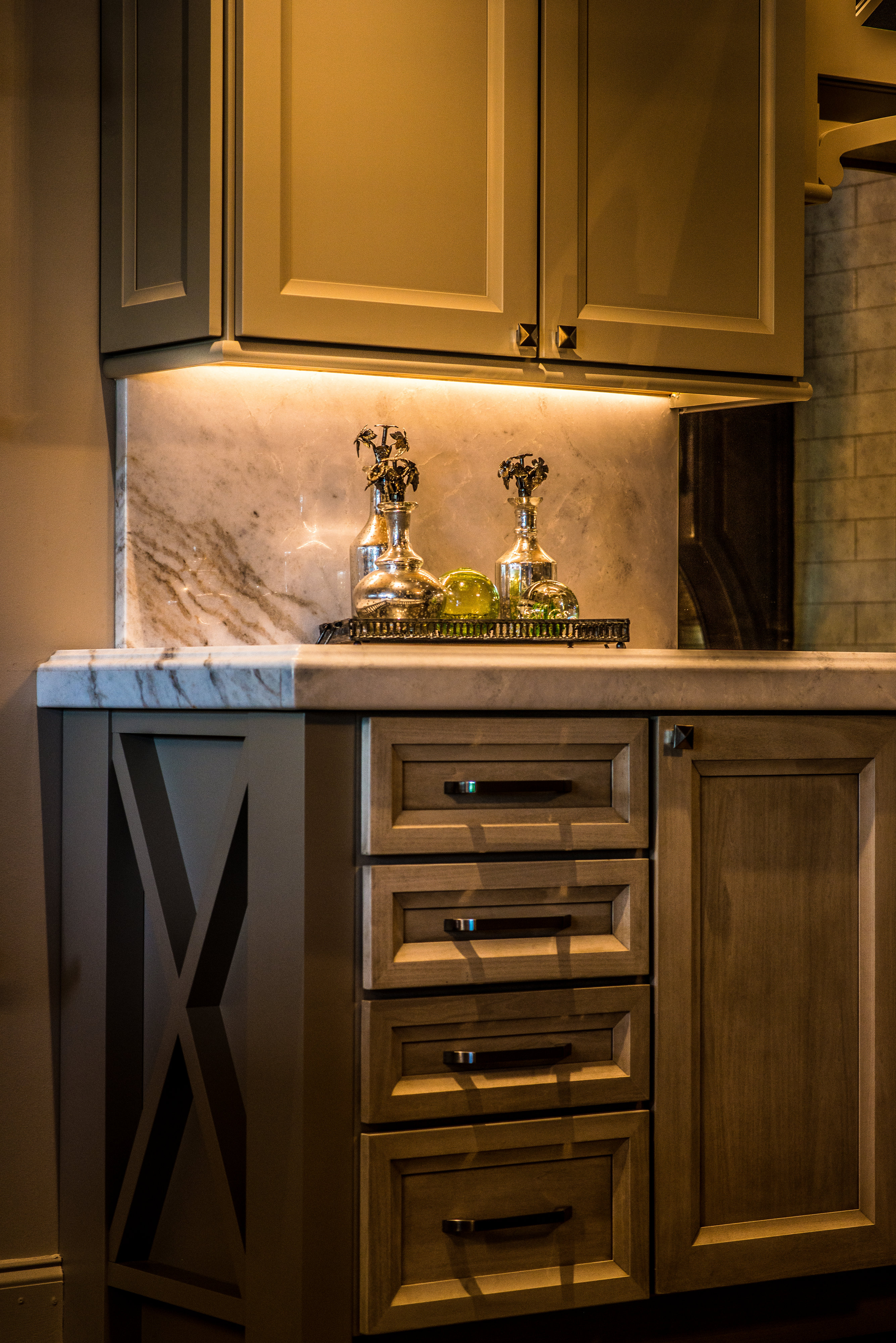 Kitchen Cabinet Knobs Atlanta Ga Custom Cabinets Atlanta Ga