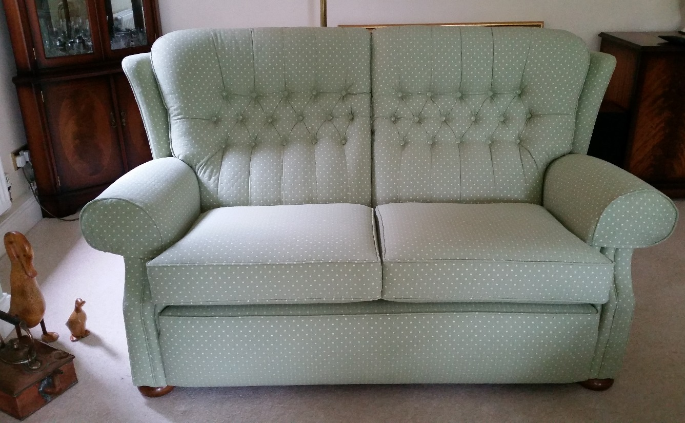 Furniture Reupholstery Near Me Uk I D Like My Furniture Re Upholstered How Much Does It Cost