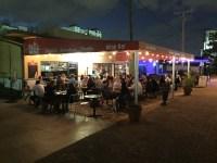 Spanish Restaurant | Boca Raton | Patio Tapas and Bee