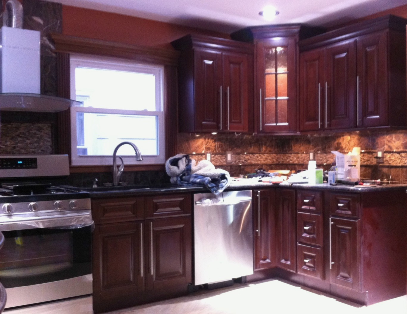 Kitchen Cabinets Perth Amboy Nj Image To U