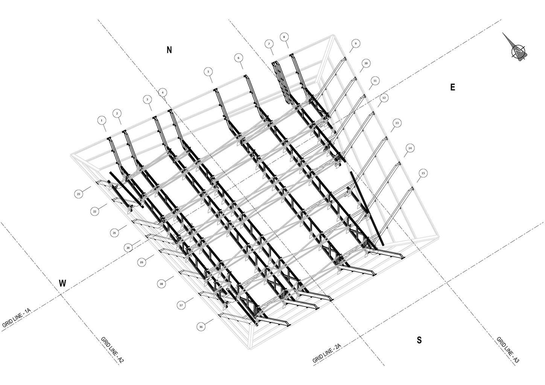 ht panel connection diagram