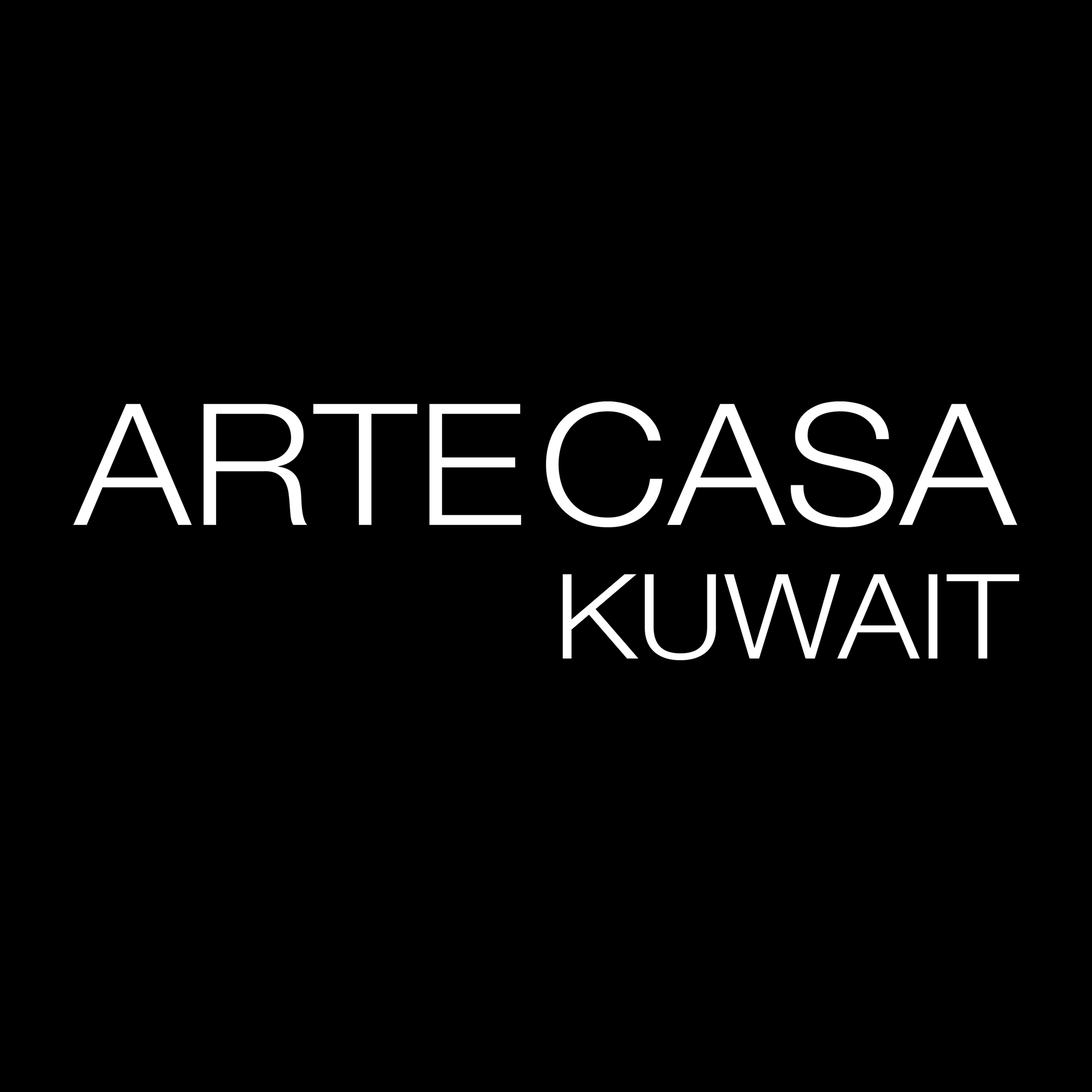 Arte Casa Furniture For Sale Artecasa Kuwait Interior Design Home Finishing Material
