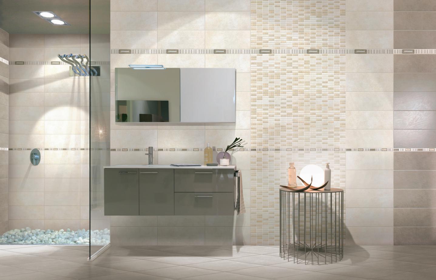 Piastrelle bagno nere e bianche idee per piastrelle bagno