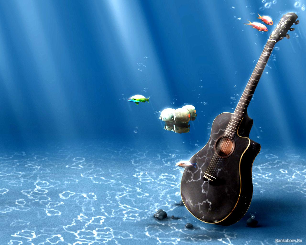 Animated Aquarium Wallpaper For Windows 7 Free Wix Com Musicas Del Mundo Created By Andariegamusical