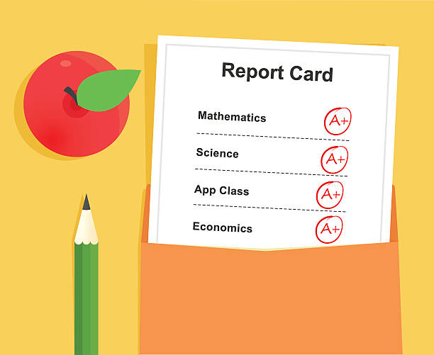 Parent Guides to K-8 Report Cards \u2013 Family  Community Engagement