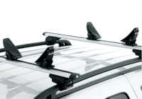 Kayak Holder - ROLA (Universal Fit) - Code: RFAWCU | Roof ...