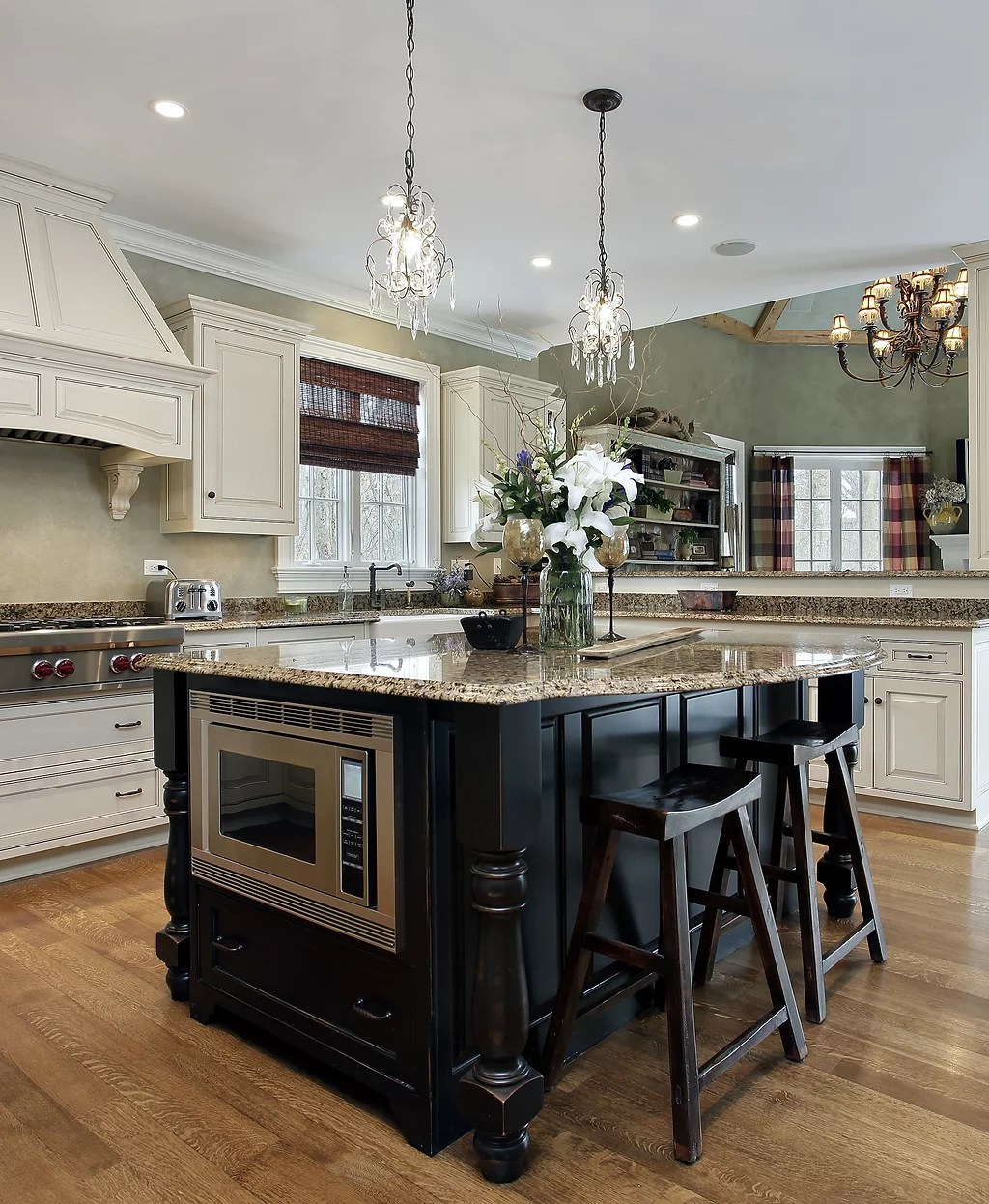 Kitchen Countertop Cabinets Cabinets Countertop In Jacksonville Fl Up To 50 Off