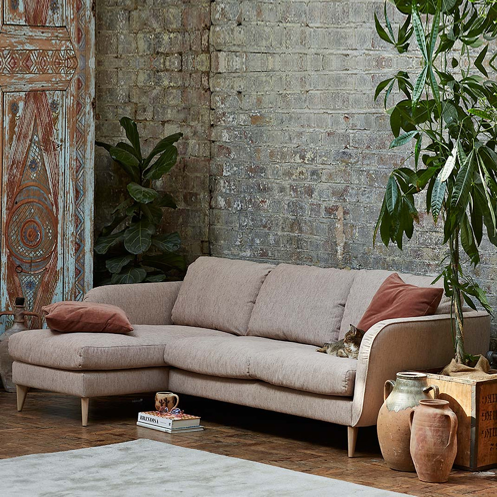 Top 24 Sustainable Furniture Brands In The Uk Making A Difference