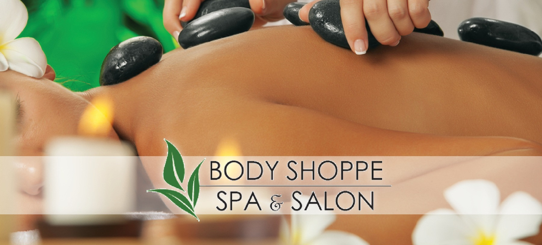 Salon Massage Body Body Service Menu Body Shoppe Spa Salon Yorktown Va