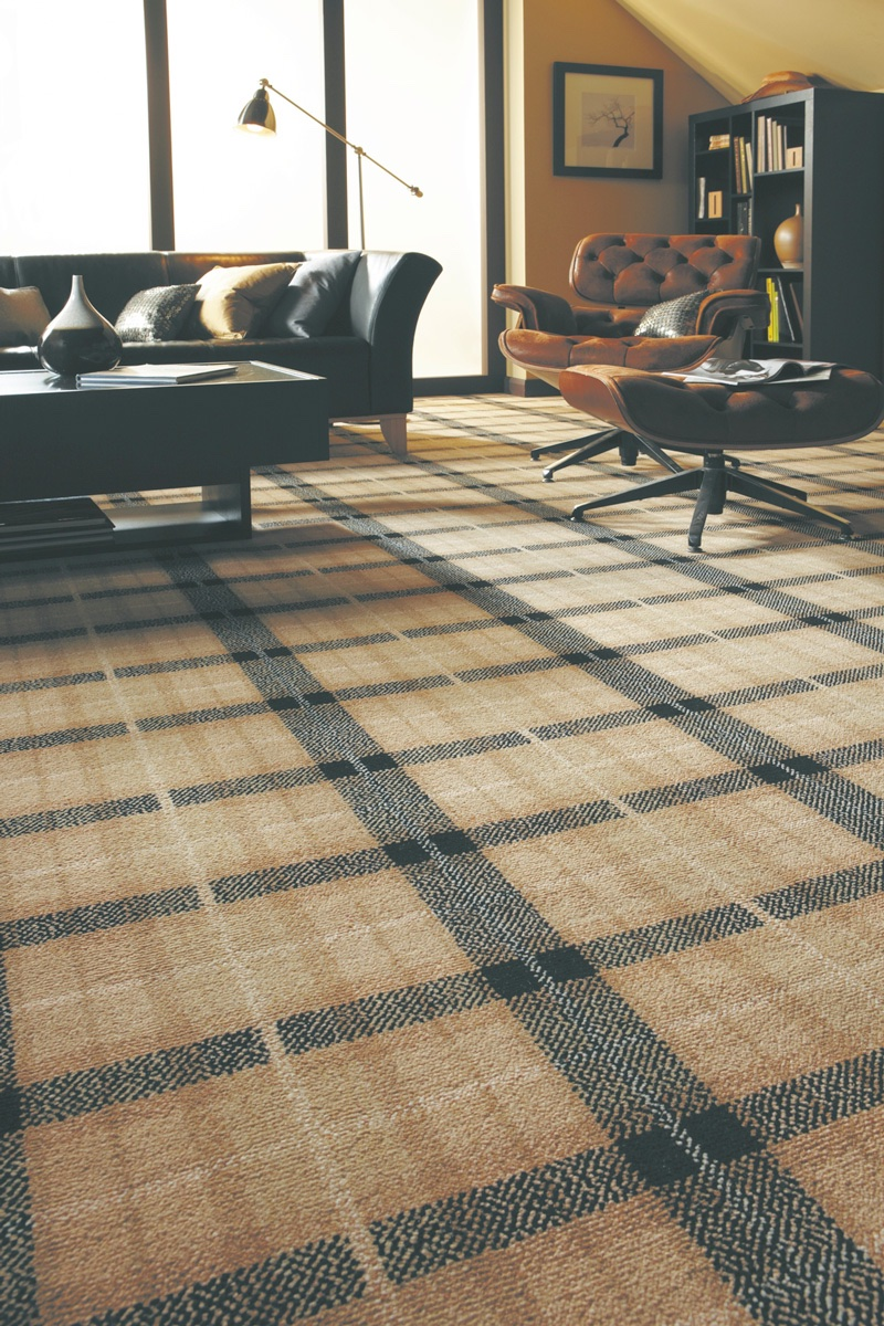 Patterned Carpet Patterned Carpets At D M Davies Flooring Aberystwyth