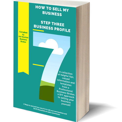 Home How to sell a business DIY in 7 easy steps