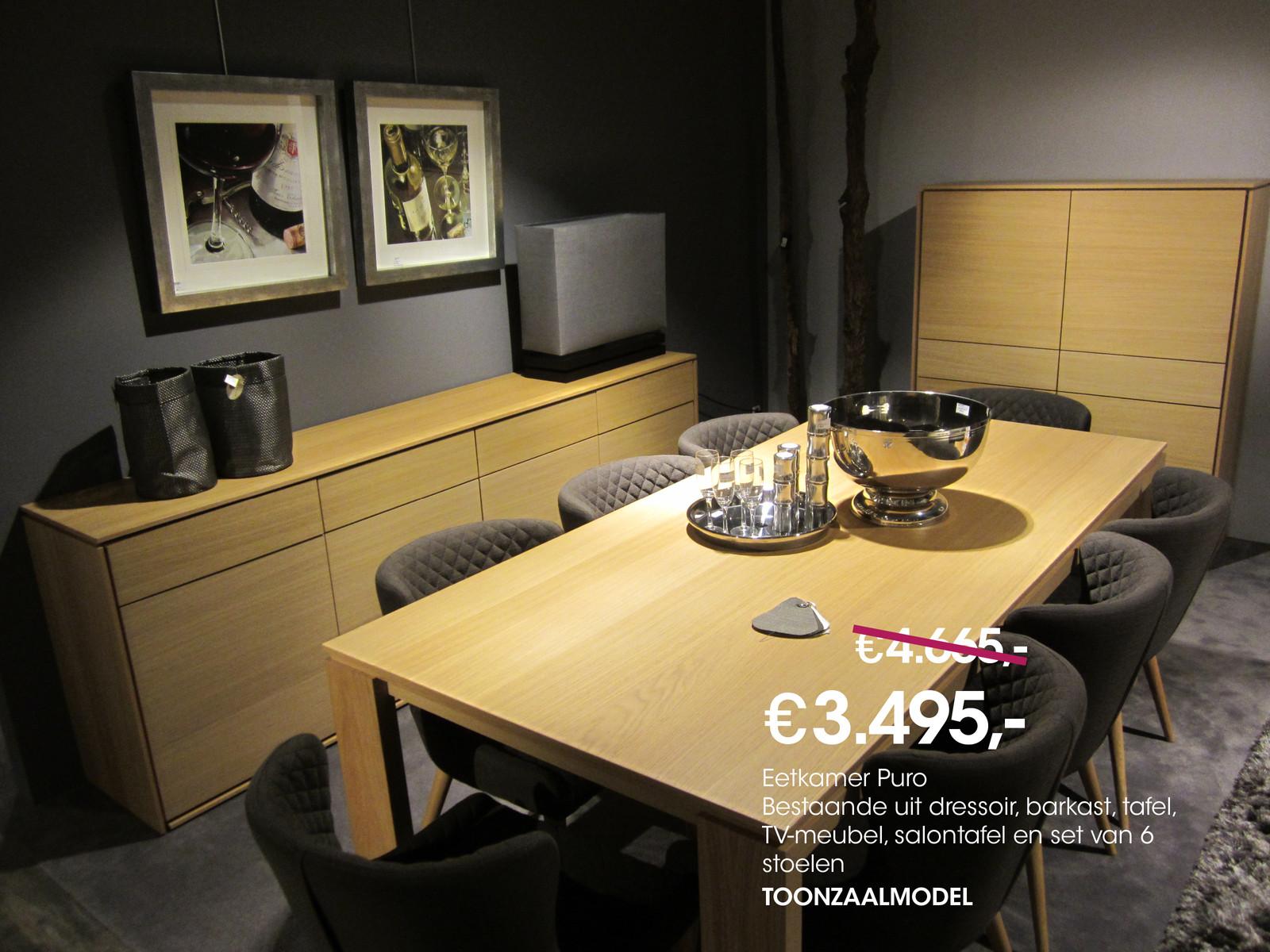 Belgie meubel outlet vaassen factory outlet meubels rofra home