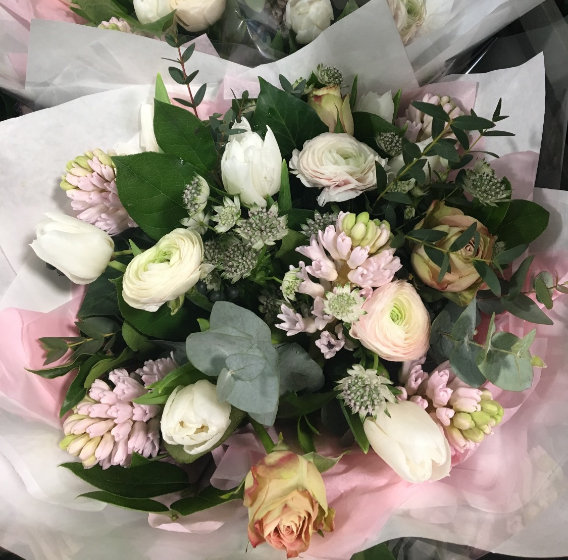 Beautiful Pictures Of Flowers Beautiful Flowers Award Winning Bespoke Florist In Worcester