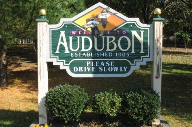 Home Audubon, NJ
