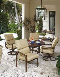 Patio Lifestyles of Naples