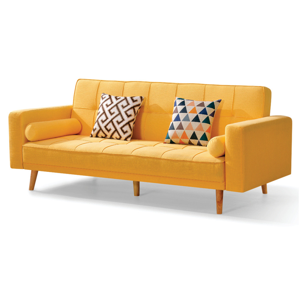 Sofa Bed Giant Malaysia Furniture For Sale Malaysia Chan Furniture