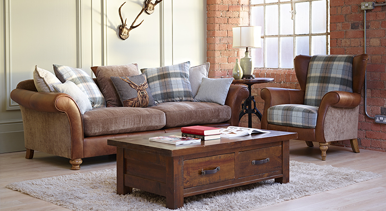 Sofa Beds Keighley Rooms Beds & Furniture| A & J Sofas| Keighley West