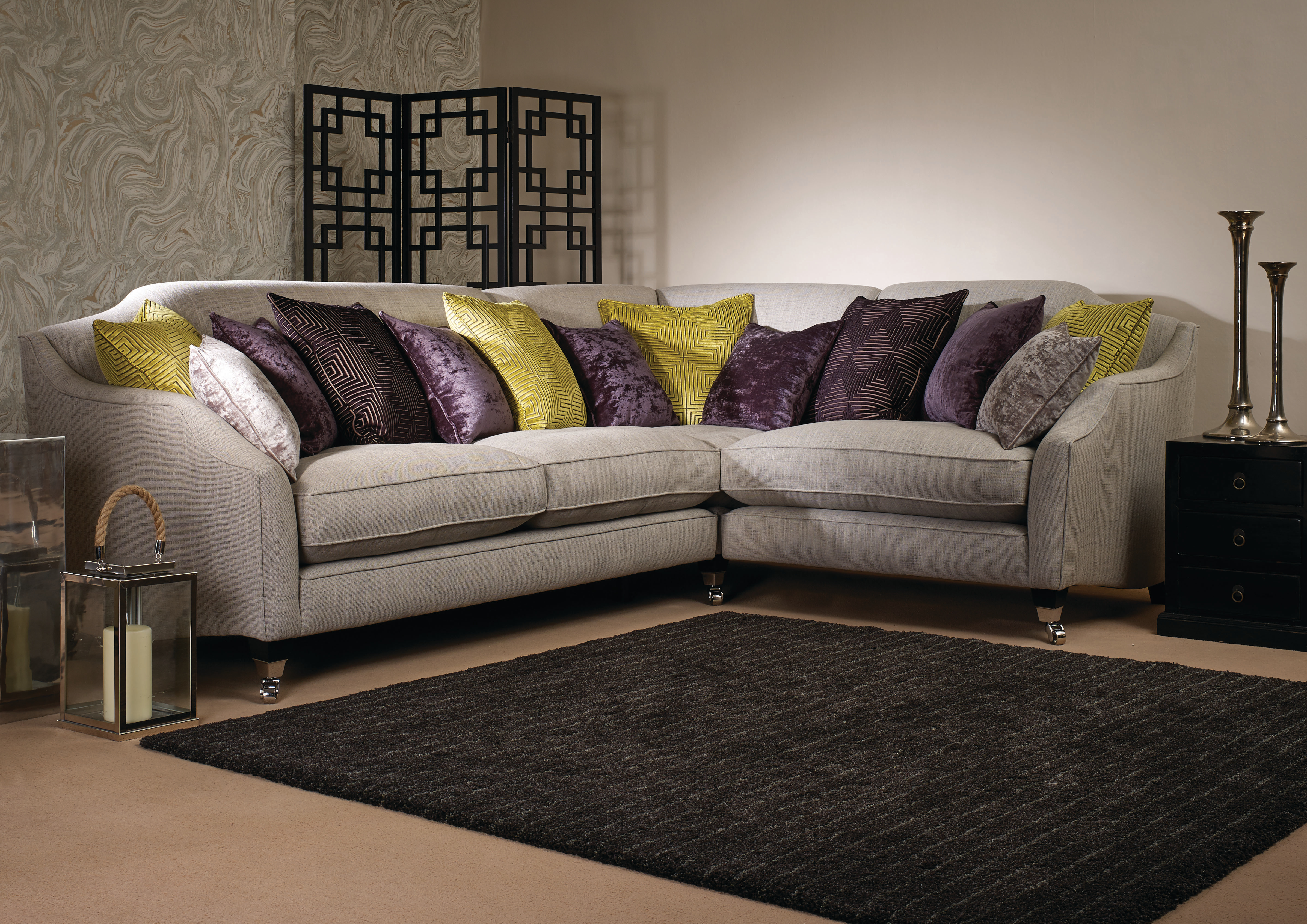Uk Sofa Wholesale Ltd Quality Sofas And Chairs Nottingham Wade Upholstery