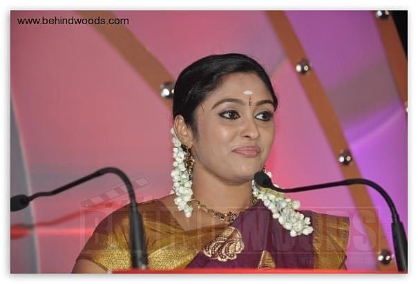 Permalink to Saravanan Meenatchi
