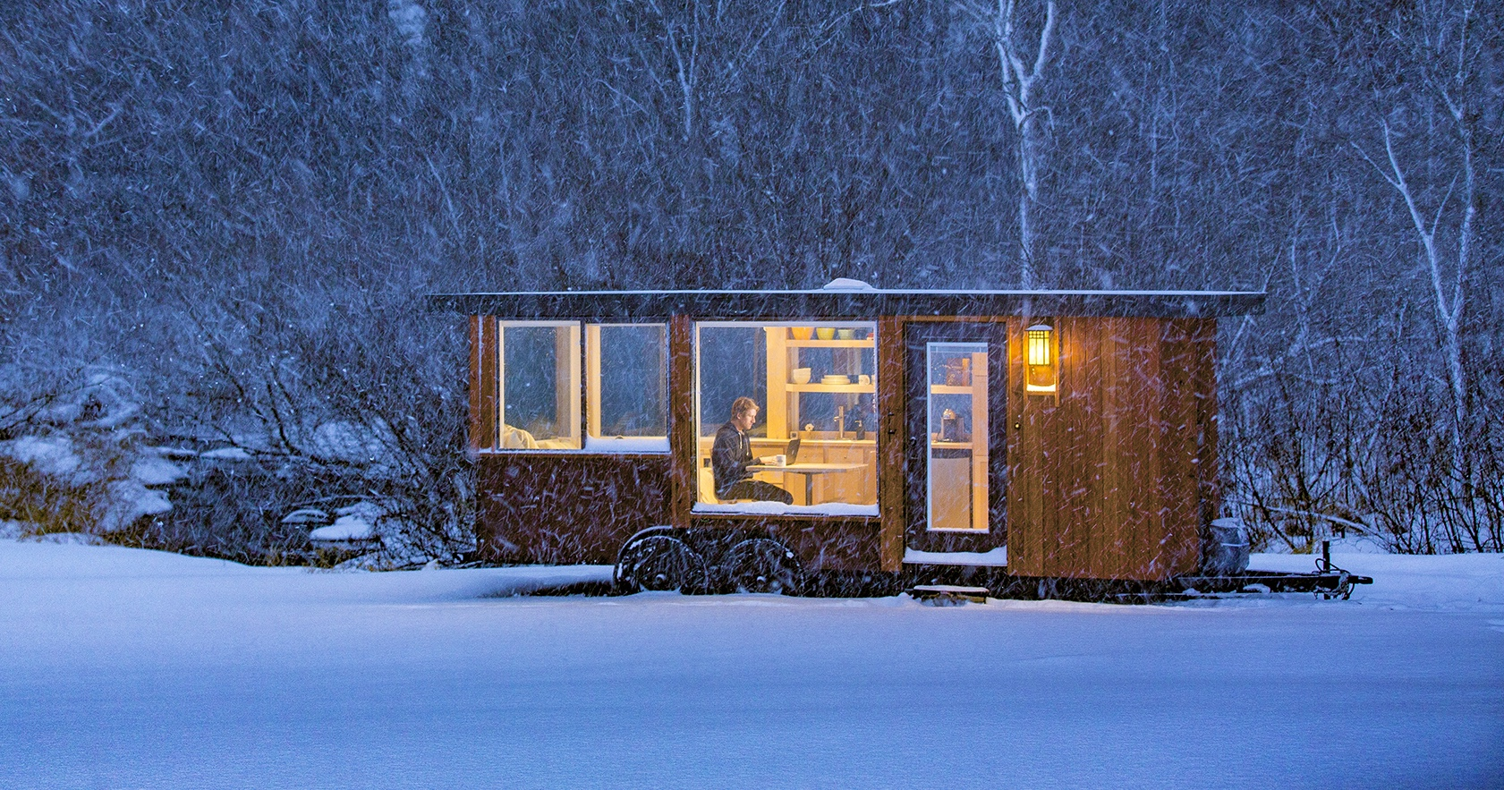 Container Tiny Haus Kaufen Home Tiny Houses