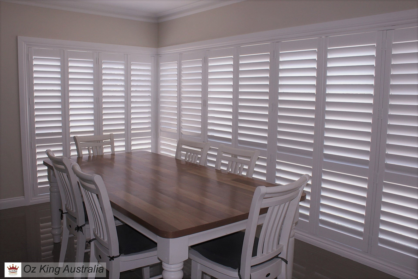 Plantation Furniture Australia 2 Plantation Shutters