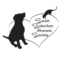 Small Of Helping Hands Humane Society