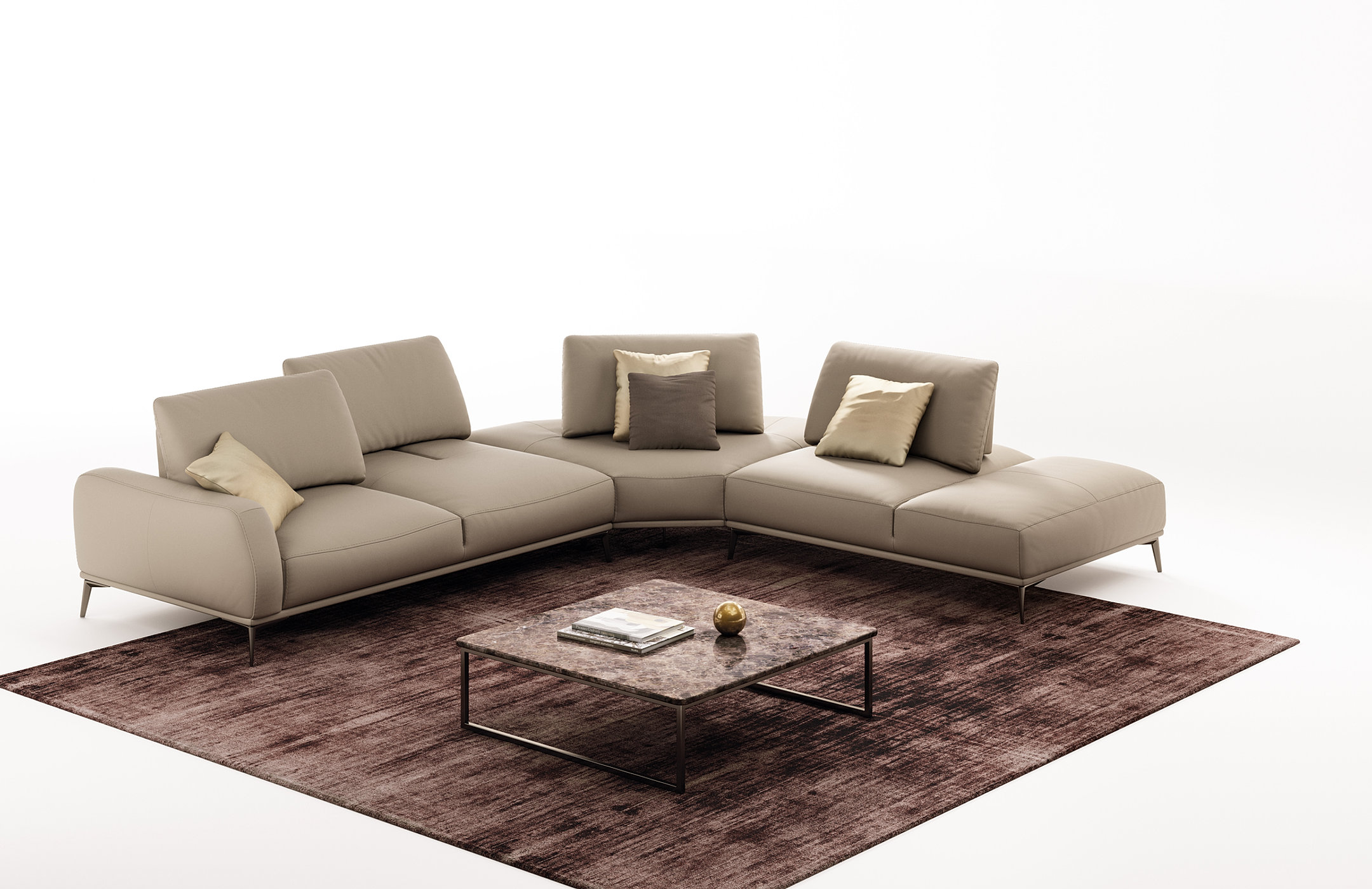 Italian Sofa Auckland Custom And Italian Furniture Auckland Newmarket Parnell