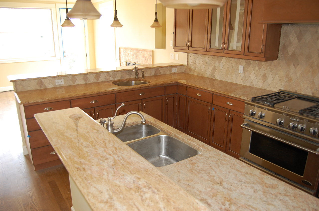 Kashmir Gold Granite Countertops Vegas Granite Granite Slab Countertops In Seattle Wix