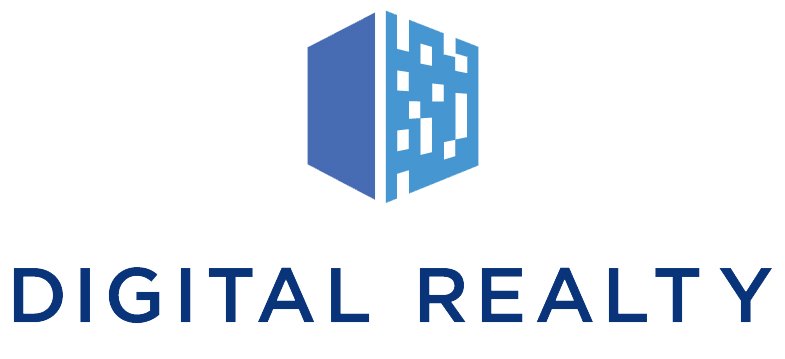 Digital Realty Completes Acquisition of Telx Thinkstors Corp
