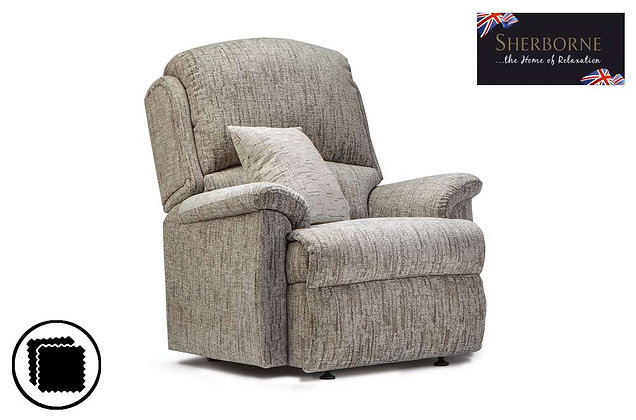 Sofas For Sale Eastbourne Sherborne Virginia Small Armchair | Busbridge Furniture