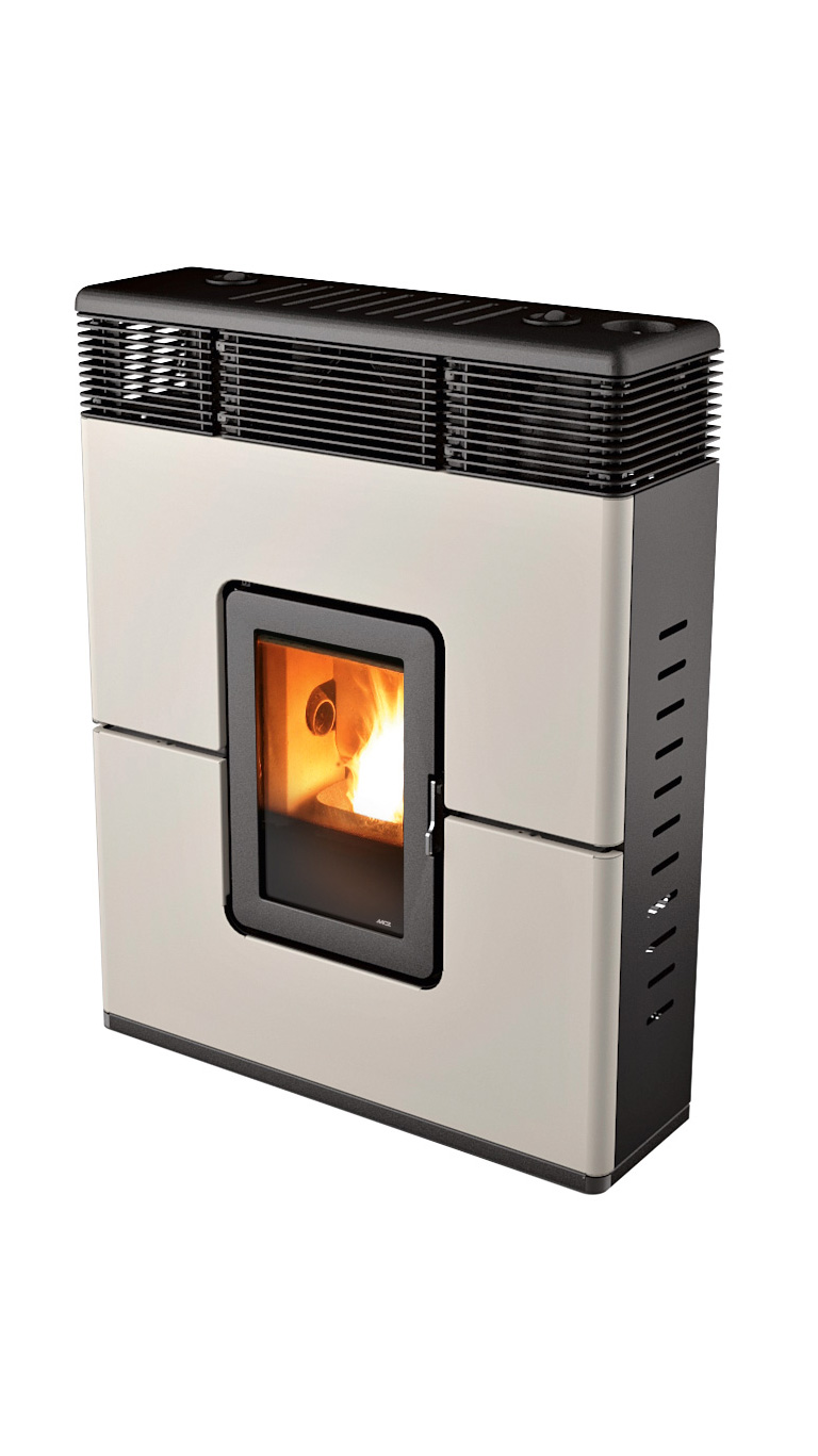 Mcz Cute Energysuperstore Pellet Stoves