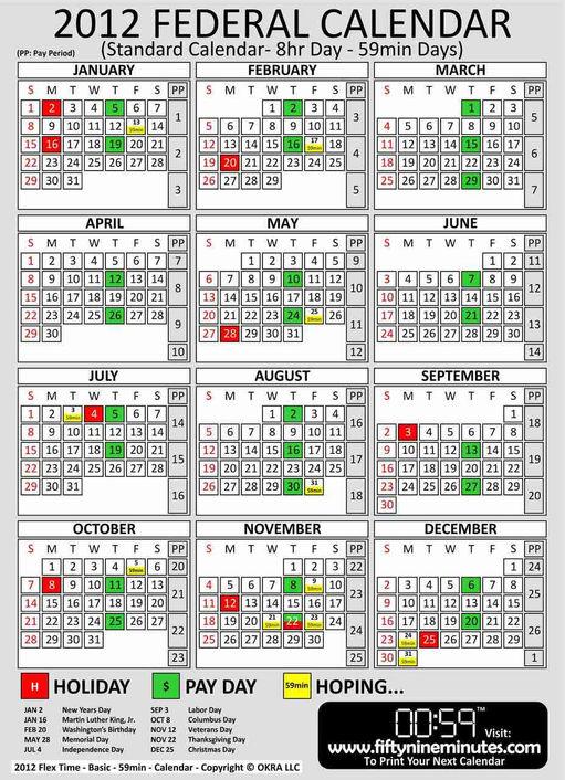 Connecticut State Department Of Education Dfas 2017 Civilian Pay Calendar Download Pdf