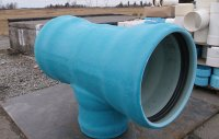 specified fittings custom hdpe specified fittings custom ...