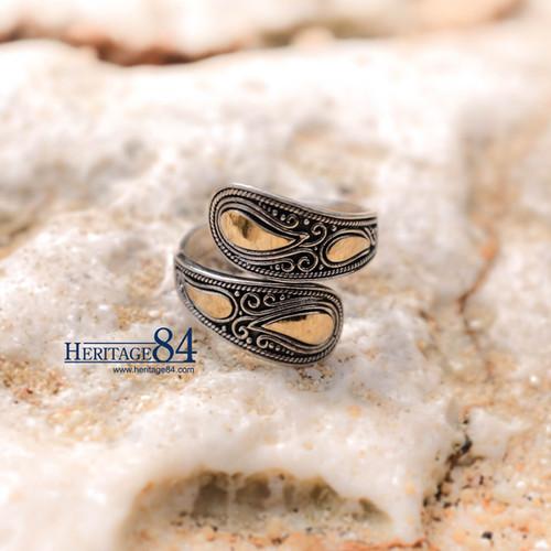 Premium Jewelry Collection Heritage84