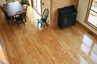 Tamarack Flooring | United States | Ciforestproducts