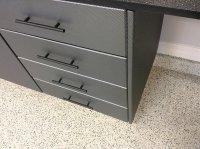 Garage Flooring and Garage Cabinets | Phoenix AZ