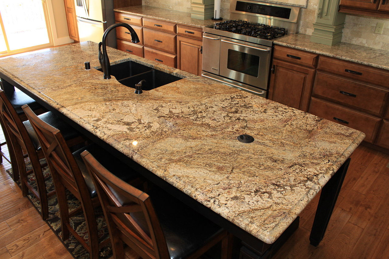 Are Granite Countertops Out Granite Marble Engineered Stone Countertops Wix