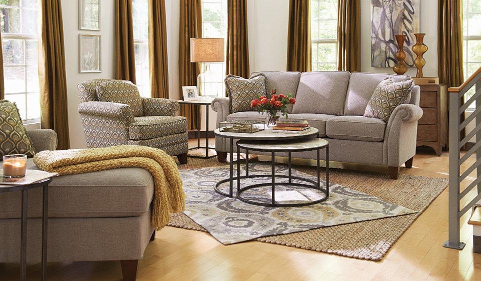 Living Room Sets Lazy Boy Blue Sofas For Sale Little Rock