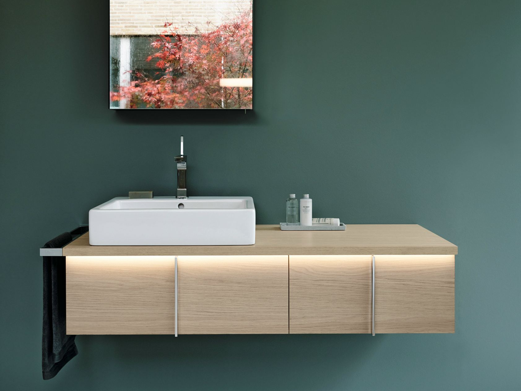 Duravit Waschtischunterschrank Bathroom Showroom Miami Miami Dade County Decorator S Plumbing