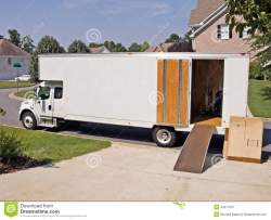 Small Of Moving A Mobile Home