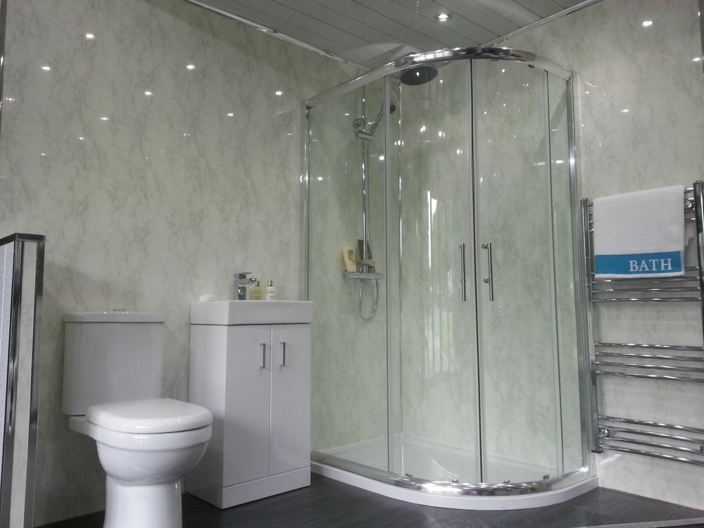 Bathroom Specialists Mr Wet Wall Australia Grout Free Wet Areas
