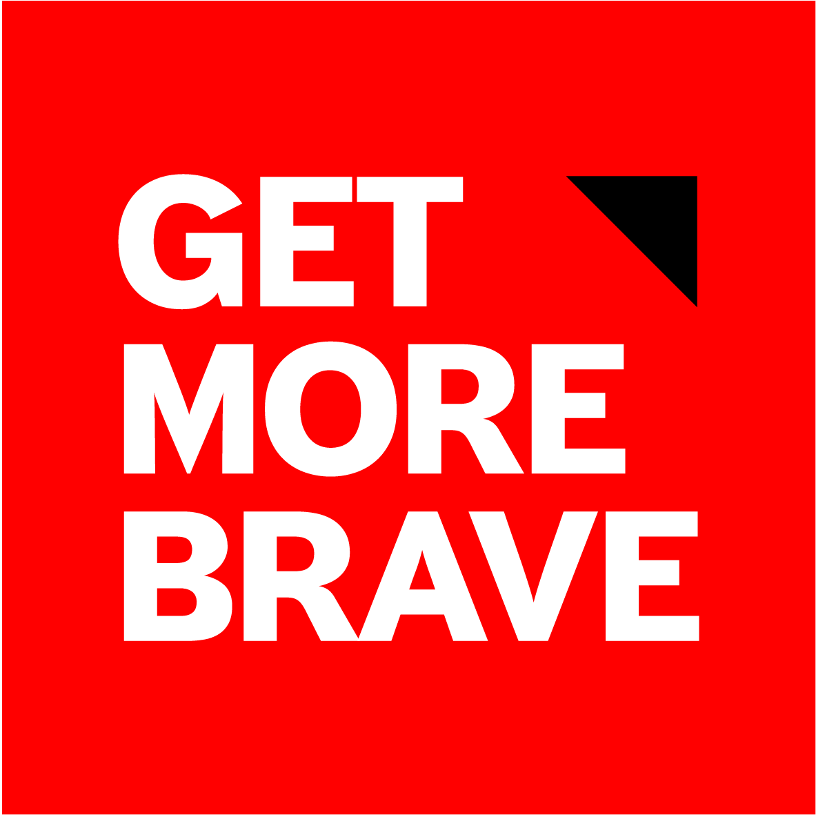 Get More Brave Enterprises Get More Brave